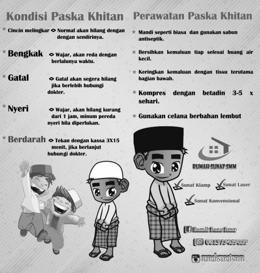 Sunat Palembang